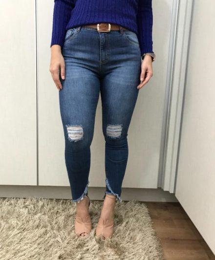 fernandaramosstore calca jeans cigarrete 5
