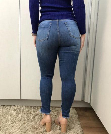 fernandaramosstore calca jeans cigarrete 6
