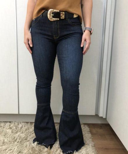 fernandaramosstore calca jeans flare 4