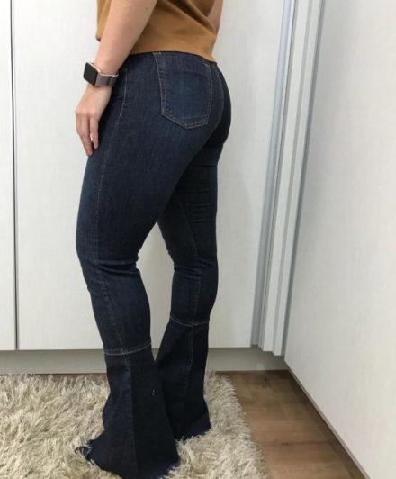 fernandaramosstore calca jeans flare 5