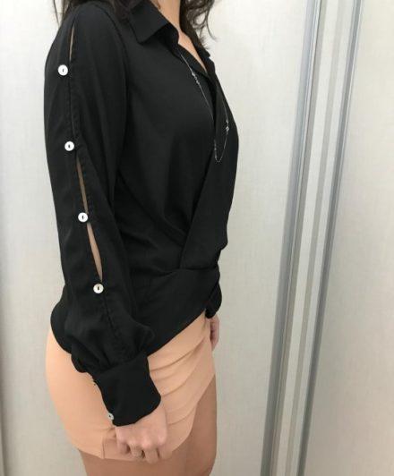 fernandaramosstore camisa preta 1