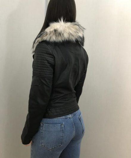 fernandaramosstore jaqueta couro eco 1