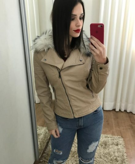 fernandaramosstore jaqueta couro eco 2