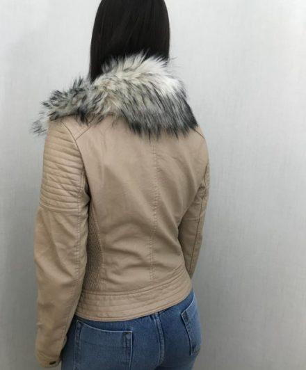 fernandaramosstore jaqueta couro eco 3