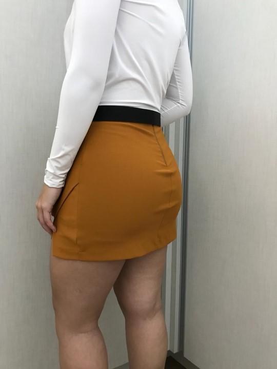 fernandaramosstore short saia 5