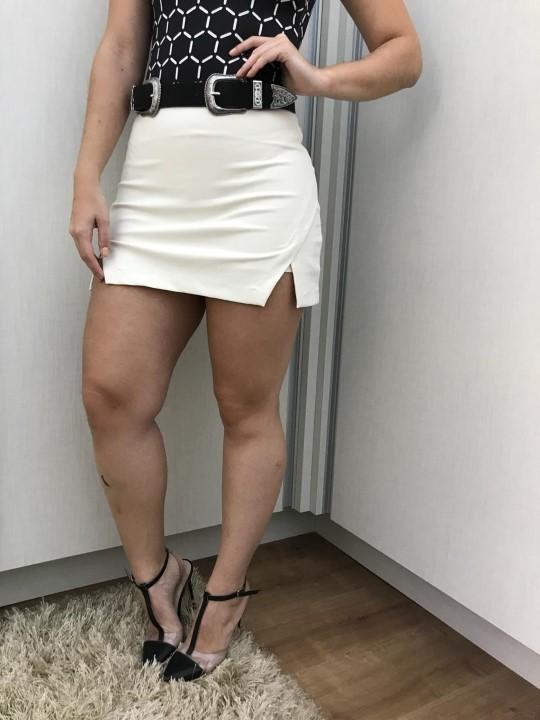fernandaramosstore short saia 6