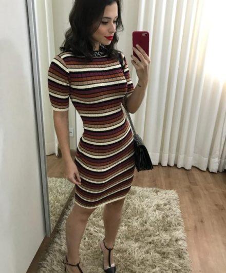 fernandaramosstore vestido tricot copia 6