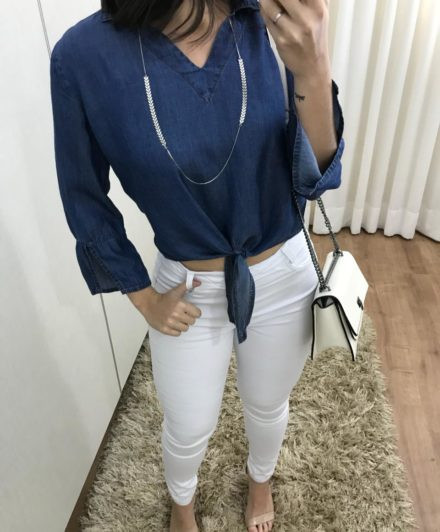 fernandaramosstore bata jeans com amarracao 1