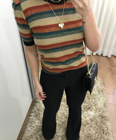 fernandaramosstore blusa manga curta 16