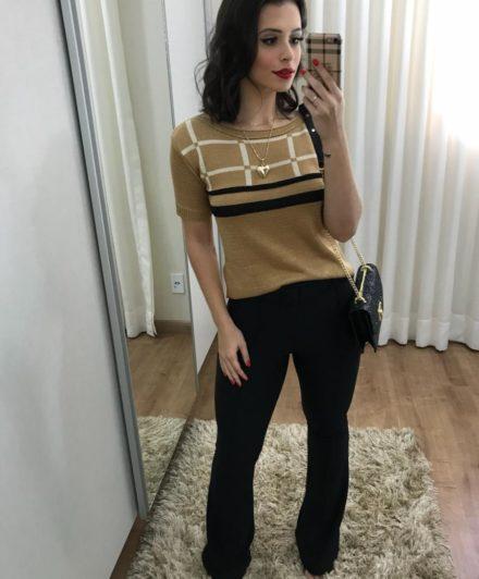 fernandaramosstore blusa manga curta 17