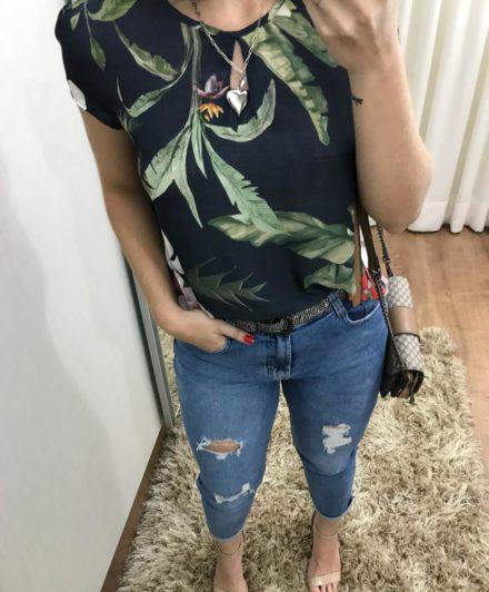fernandaramosstore blusa manga curta estampada 1