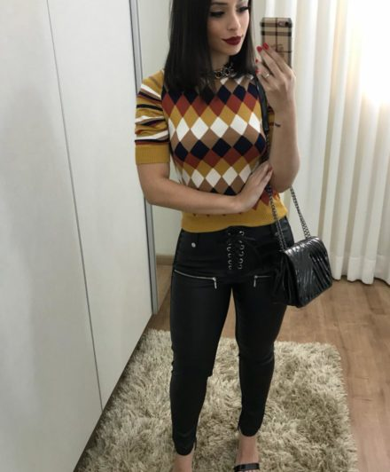 fernandaramosstore blusa manga curta tricot 11