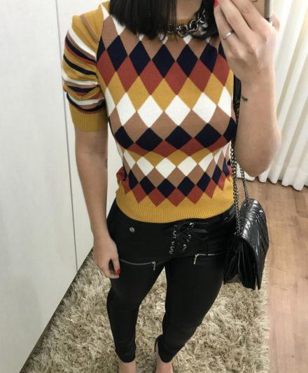 fernandaramosstore blusa manga curta tricot 12