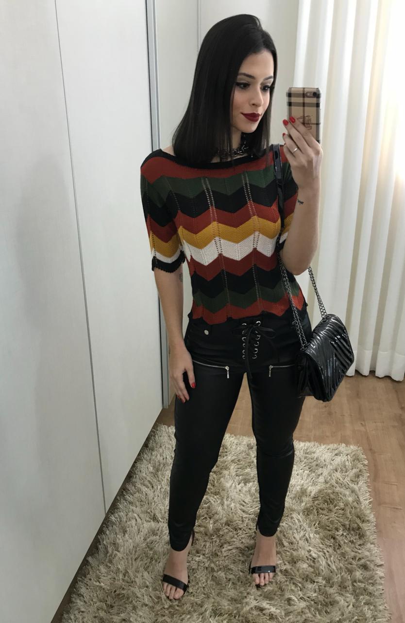 fernandaramosstore blusa manga curta tricot 13