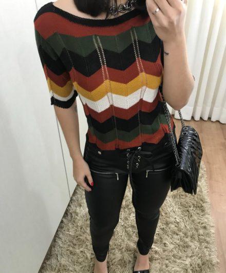 fernandaramosstore blusa manga curta tricot 14