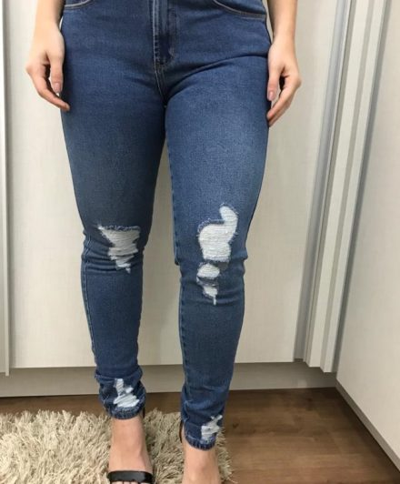 fernandaramosstore calca jeans 3