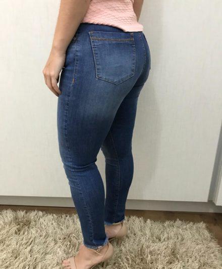 fernandaramosstore calca jeans com amarracao 1