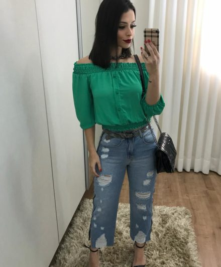 fernandaramosstore cropped ombro a ombro