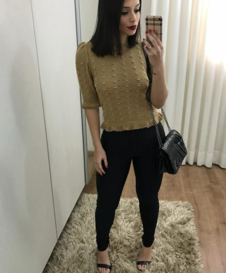 fernandaramosstore cropped tricot 2