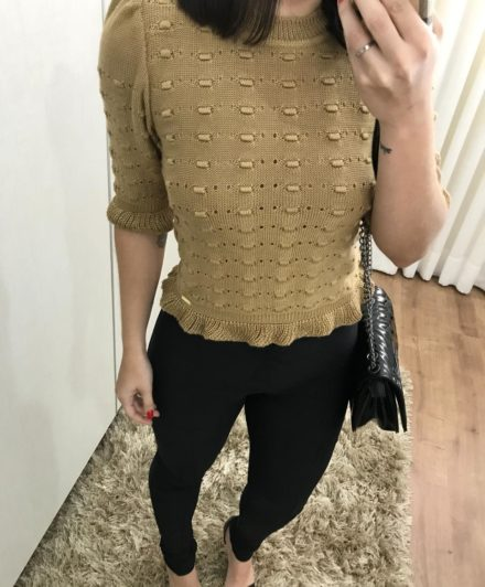 fernandaramosstore cropped tricot 3