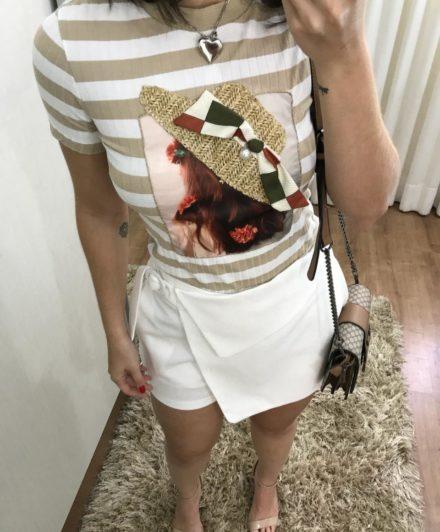 fernandaramosstore t shirt com aplicacao 1