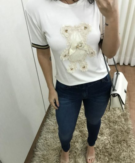 fernandaramosstore t shirt manga curta 2