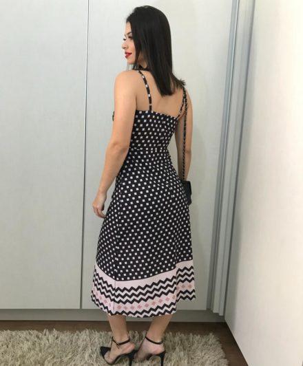 fernandaramosstore vestido estampado longo 1