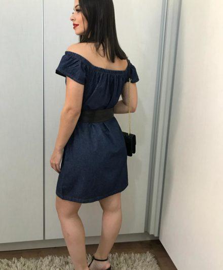 fernandaramosstore vestido jeans 1