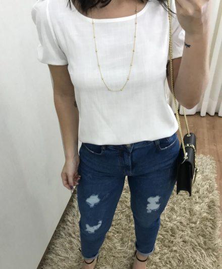 fernandaramosstore blusa manga curta 10