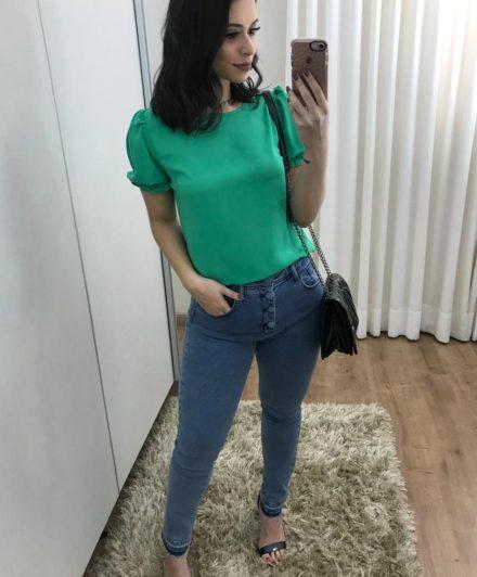 fernandaramosstore blusa manga curta 12