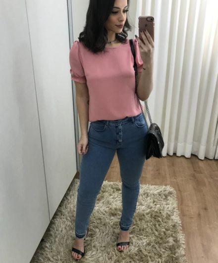 fernandaramosstore blusa manga curta 15