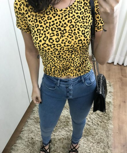 fernandaramosstore blusa manga curta 18