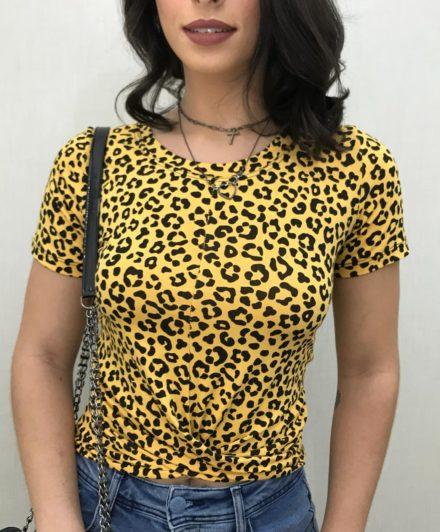 fernandaramosstore blusa manga curta 19