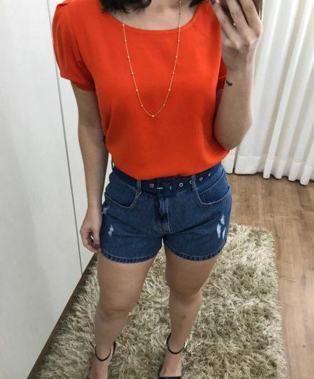 fernandaramosstore blusa manga curta 7