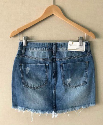 fernandaramosstore saia jeans copia 1