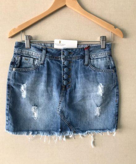 fernandaramosstore saia jeans copia