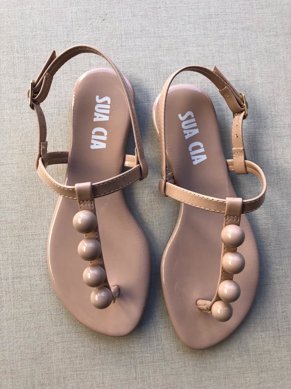 fernandaramosstore sandalia 8