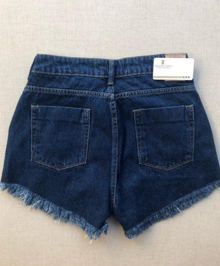 fernandaramosstore short jeans 2