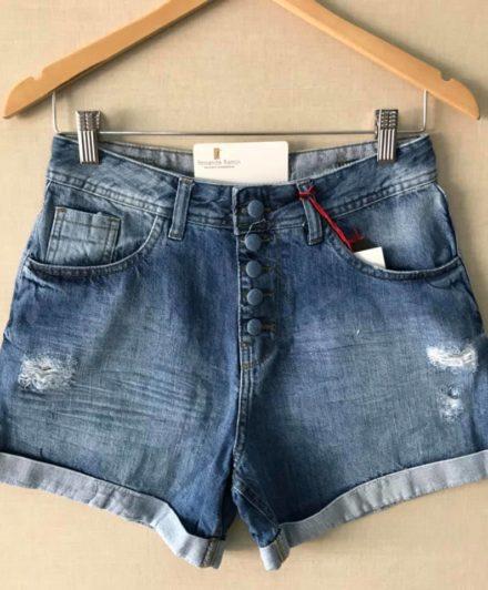 fernandaramosstore short jeans 5
