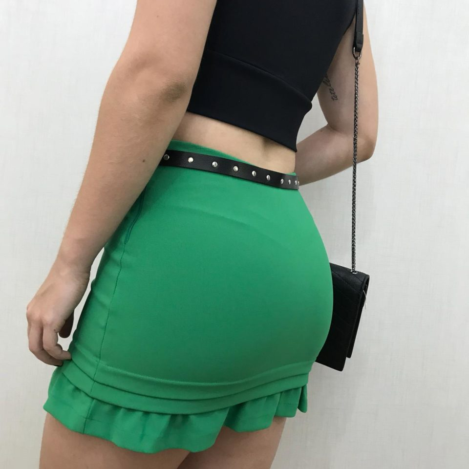 fernandaramosstore short saia 1