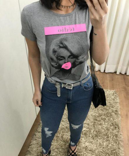fernandaramosstore t shirt manga curta 3