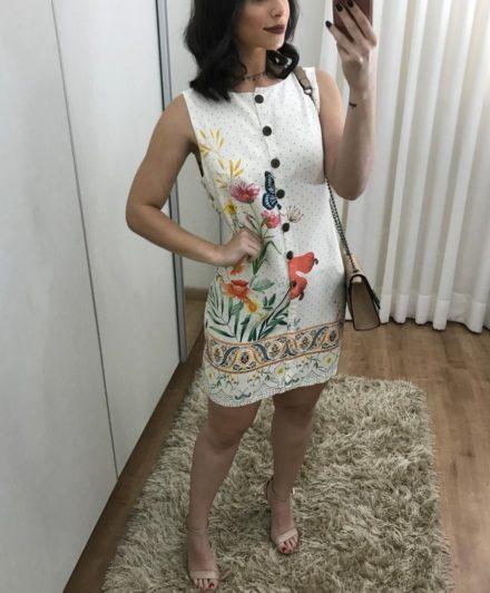 fernandaramosstore vestido estampado sem bojo 11