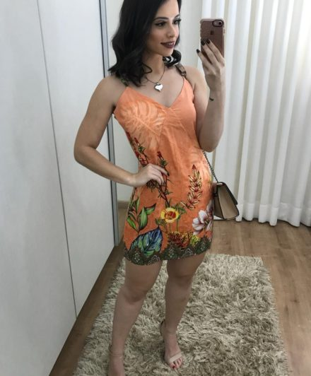 fernandaramosstore vestido estampado sem bojo 4