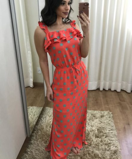 fernandaramosstore vestido longo 2