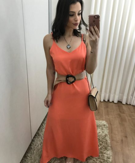fernandaramosstore vestido longo 4