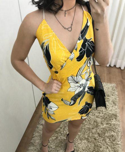 fernandaramosstore vestido sem bojo estampado 17