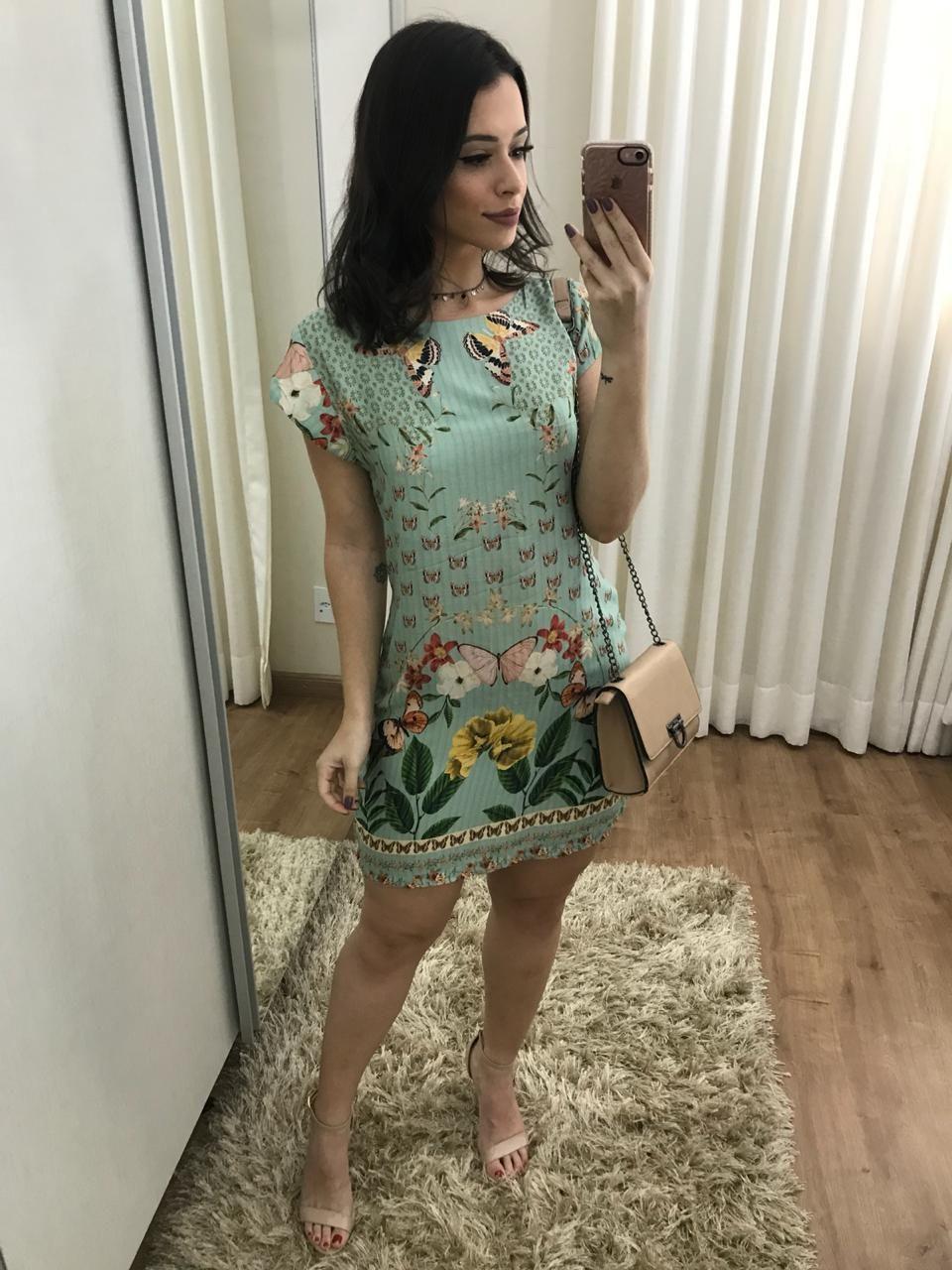 fernandaramosstore vestido sem bojo estampado 7