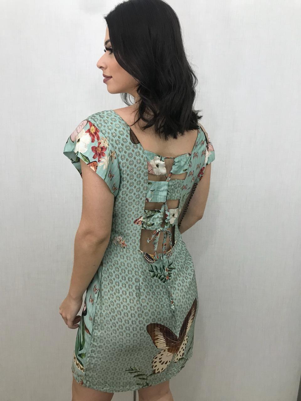 fernandaramosstore vestido sem bojo estampado 9