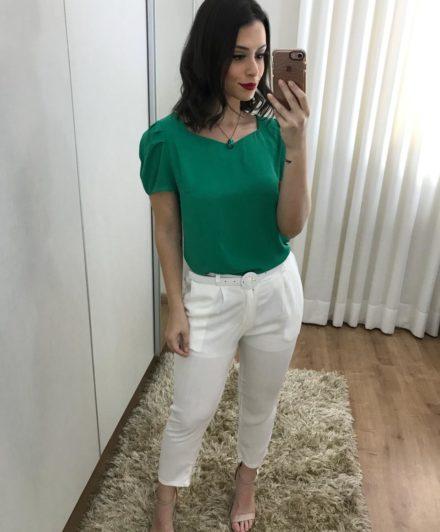 fernandaramosstore blusa manga curta 4