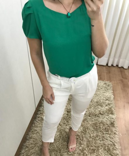 fernandaramosstore blusa manga curta 6
